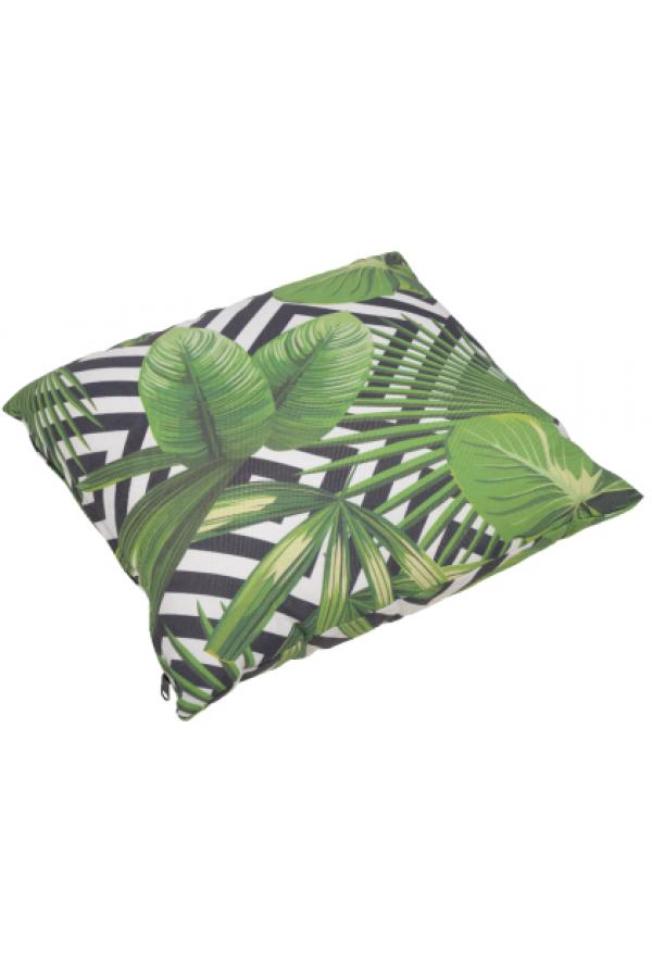 Διακοσμητικό μαξιλάρι  Jungle